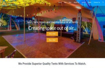 Epik Tents